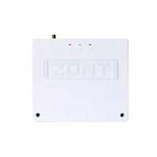 Блок расширения EX-77 для регулятора ZONT Climatic 1.3