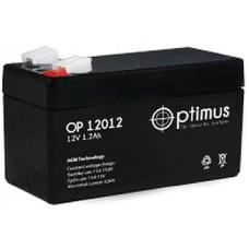 Optimus OP12012